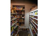 SMALL BUSINESS FOR SALE IN BD5