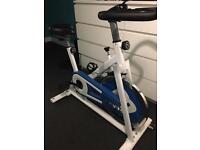 Body max spin bike