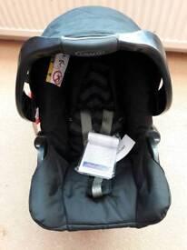 BNWT Graco car seat