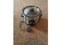 Breville Slow cooker- 1.5 litre