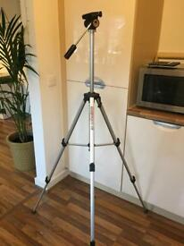 Guardsman Camera Tripod