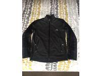 Adidas Climaproof Waterproof Jacket Size S