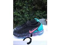Nike Air Max Vapormax Ltd. Hot Punch Size UK 7.5 BNIB