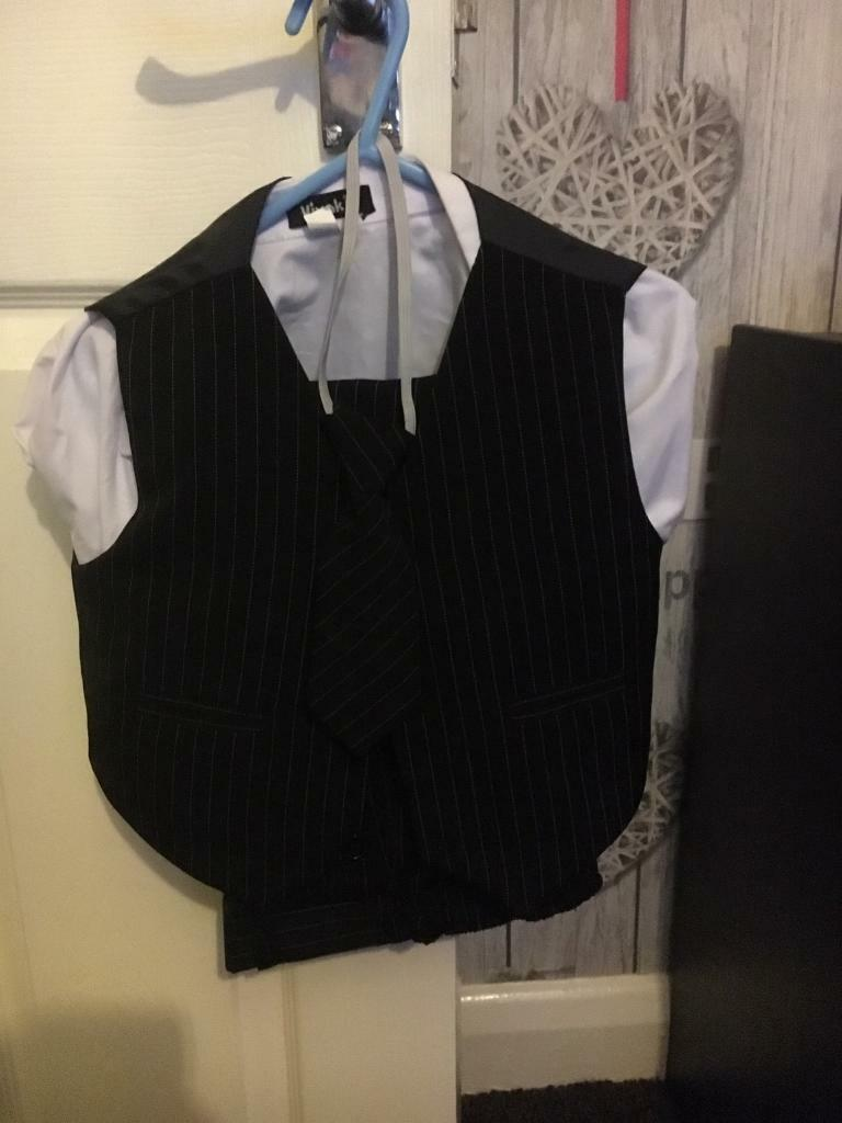 b7f11cd69 Party suit size 12-18 months | in Sutton-in-Ashfield, Nottinghamshire ...