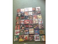 Lovely collection of Indian CD