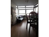 Two Bedroom Flat Available in much sought after Clapham /Brixton! £1500 PCM. All Bills inclusive