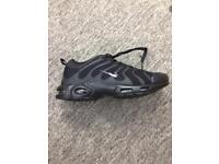Men's Trainers size 7-9