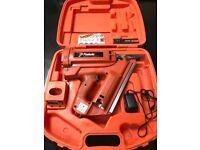 Paslode IM350 1st Fix / Framing Gas Nail Gun