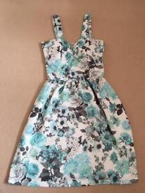 DRESS size 10