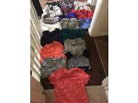 Women's 10-12 Clothes Bundle £10
