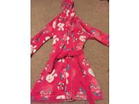 Marks and spencer clothing bundle 6-7