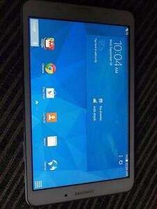 Samsung Galaxy Tab 4 Marion Marion Area Preview