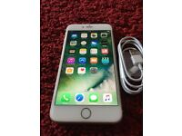 Apple iPhone 6S Plus 16gb Space Grey/Gold UNLOCKED