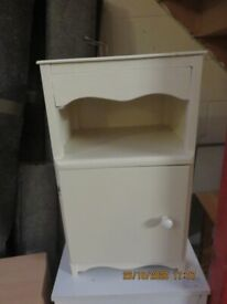 Bedside Table - ref FREE