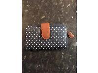 CROPP wallet
