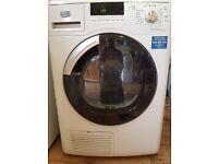 Maytag Condenser Tumble Dryer