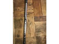 Taylormade m1 m2 r15 Mitsubishi Diamana D+ Limited Edition stiff shaft