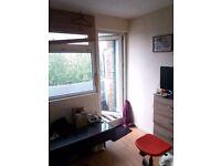 2/3 bed room flat 4 min Whitechapel. Close to:Shoreditch,Hoxton,Liverpool Street,Stepney Green,Bank