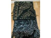 Nice scarf for sale