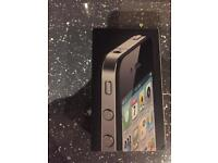 IPhone 4, 5 & 6 and iPad Boxes only