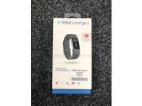 Fitbit charge 2 CHEAP