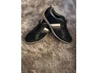 9a104d090cb Used Men s Trainers for Sale in Rubery