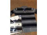 Ralph Lauren cardigan / sweatshirts / jumper