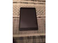 iPad mini 1st gen Wifi