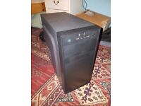 ATX and M-ATX PC Computer Case For Sale