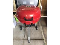 Masterchef bbq large kettle barbeque hardly used