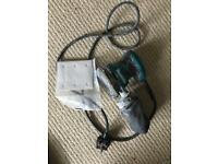 Makitta Electric Sander
