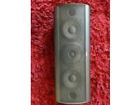 Jamo 100 centre speaker