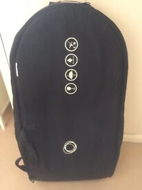 Bugaboo Cameleon Transport Bag