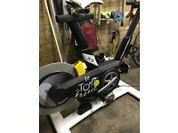 Tour de france pro-form bike for sale