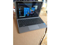 HP Pavilion X2 B&O series , Touchscreen11.6''LED HD, Detachable Laptop/tablet with warranty
