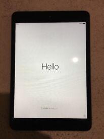 iPad mini 1 16gb excellent used condition