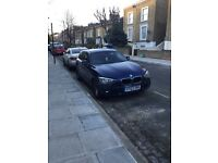 Bmw 1 series for sale 07760980024