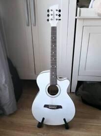 Brusnwick BTK 50 Electro Acoustic
