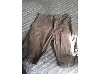 Men's next shorts