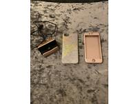 Iphone 8 bits New