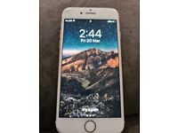 Apple iPhone 7 - 32GB - Gold (Unlocked To All Networks)