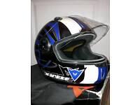 Dainese Helmet