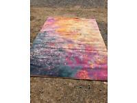 Sales In Bridgend Carpets Tiles Wooden Flooring For Sale Gumtree