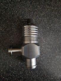 *EDIT* TurboXS RBV-25 Racing Bypass Valve (recirc valve)