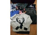 Large bundle of Ladies size 18-20 clothes