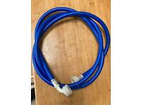 Universal Cold Water Fill Inlet Pipe Feed hose