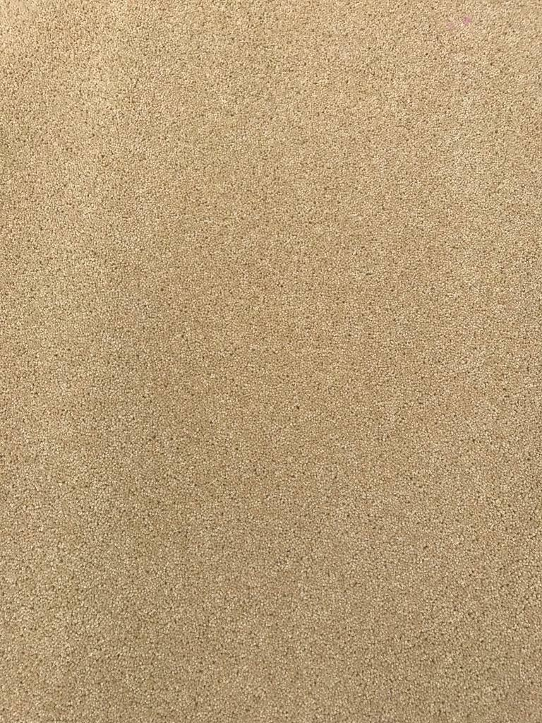 Sunderland Carpets And Flooring