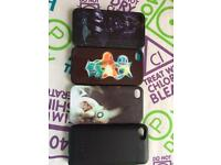 iPhone 4 cases for sale  Tyne and Wear