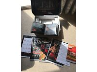 Insanity Max 30: DVD Complete Workout Base Set