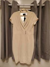 New with tags Holly Willoughby dress size 16